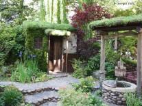 Satoyama Life Artisan Garden