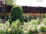 The Laurent-Perrier Bicentenary Garden