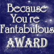 because-ur-fantabulous-award