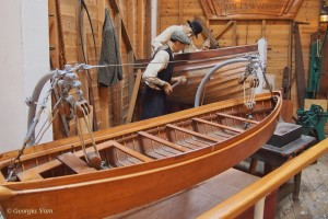 ship-building