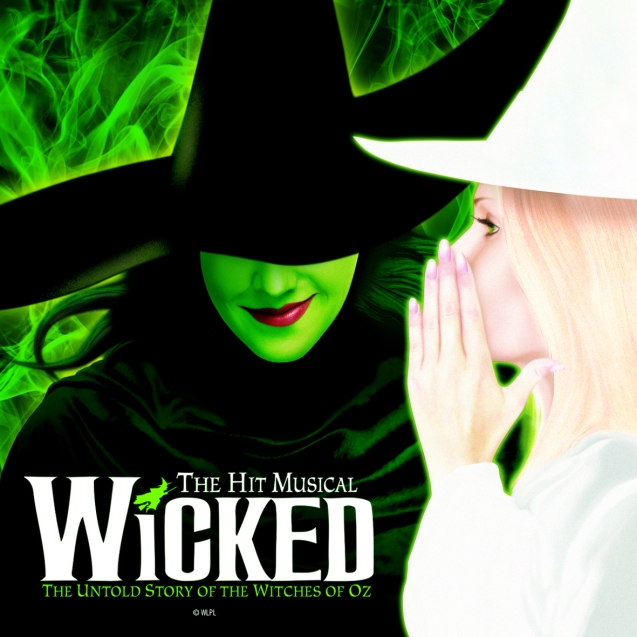 wicked_2010hires
