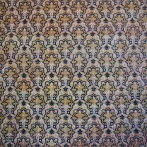 tiled pattern
