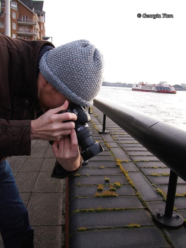 photography Jedd