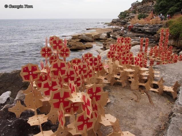jigsaw coral