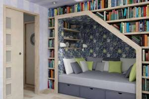 reading-nook-ideas-5