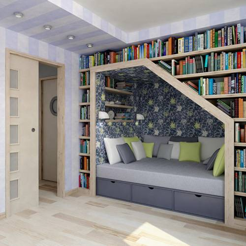 reading-nook-ideas-5