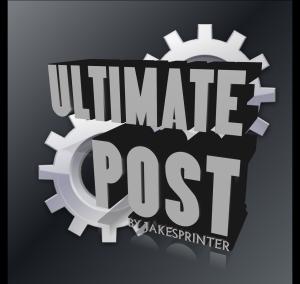ultimate-post-logo-big