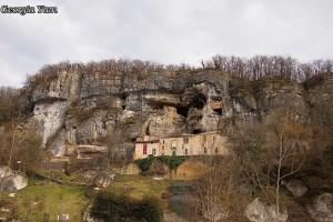 Maison Forte de Reignec, France