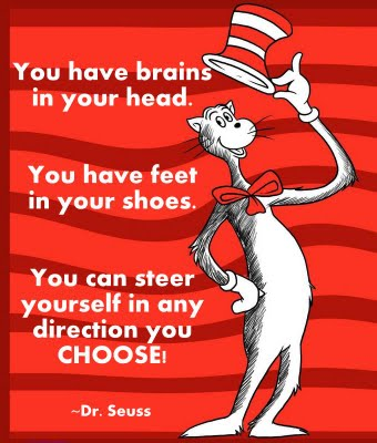 dr_seuss-quote