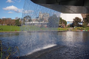 fountain edge Adelaide