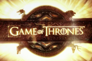 Game_of_Thrones_2011_Intertitle4
