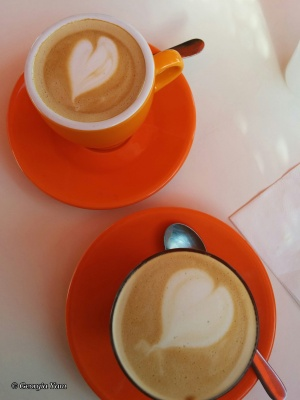 loveheart_coffee