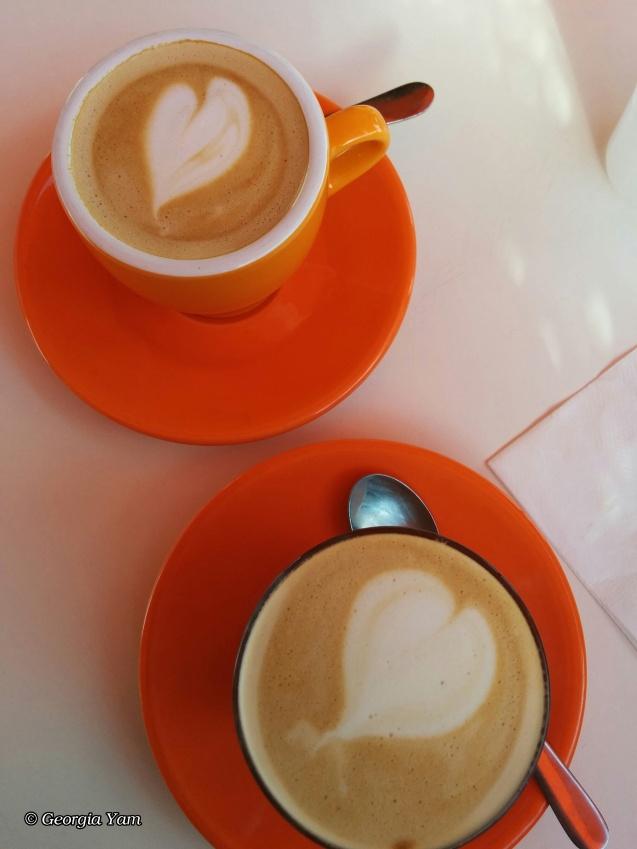 loveheart_coffee